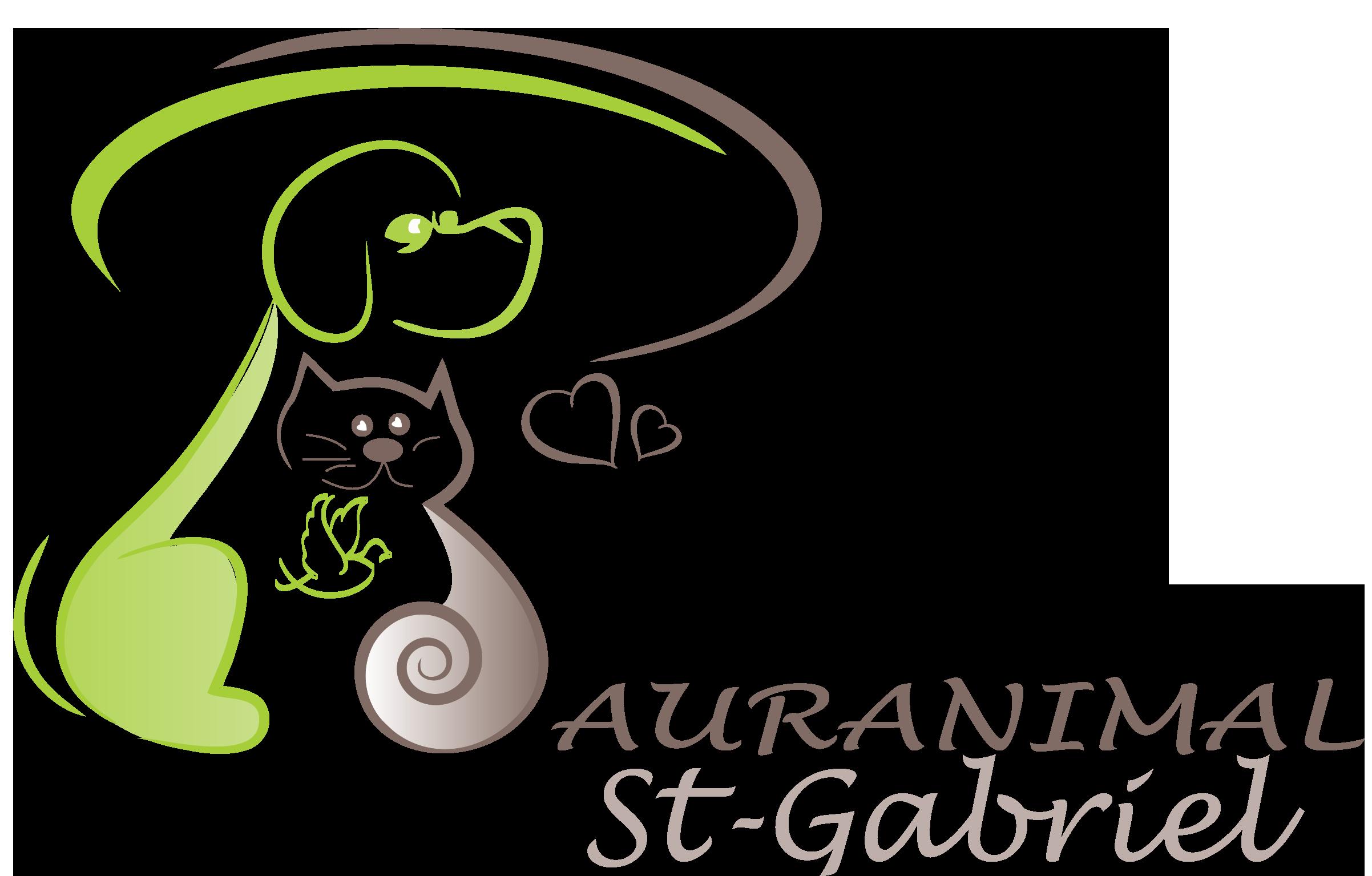 Auranimal St-Gabriel